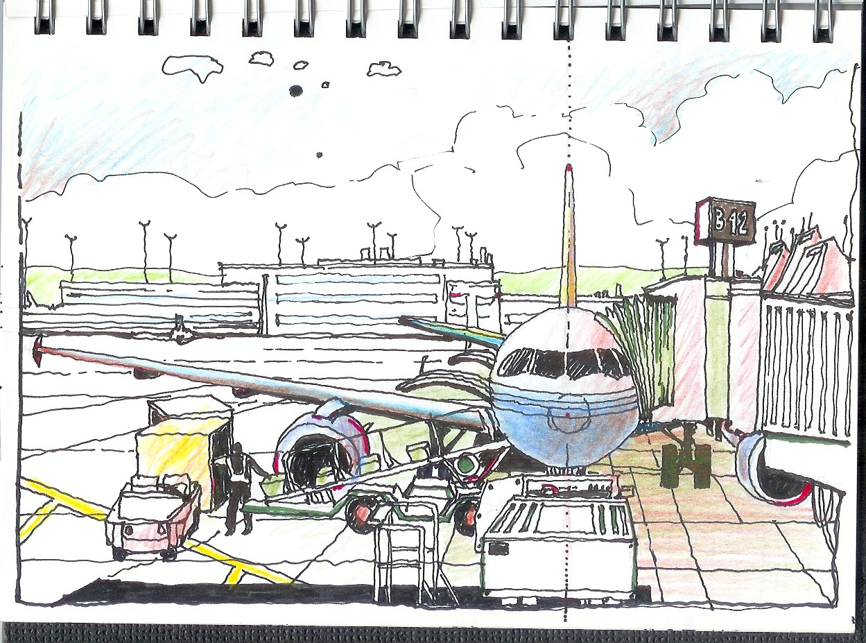 Bangalore Airport Hack Travel For Less Than Rs 400 Unemployedmba